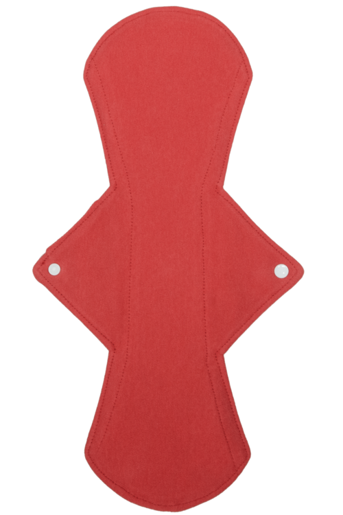 Optimal Extra Heavy Menstrual Flow Pads