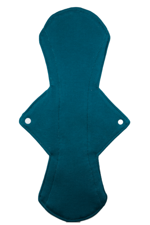 Optimal Extra Reusable Cloth Pad